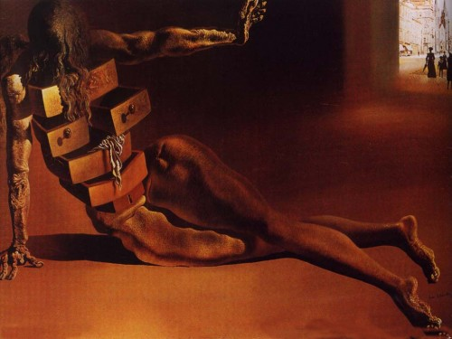 3Salvador-Dali-The-Anthropomorphic-Cabinet.jpg